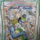 SANDY ALEX G - BEACH MUSIC CD NEU