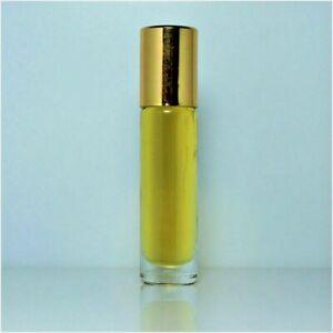 One Millions 8ml Perfume Oil / Attar / Ettar / Oud (Does not Contain Alcohol)