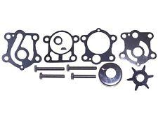 New Yamaha Water Pump Repair Kits sierra 18-3429 6H4-W0078-A0-00 55-207 w/o Hous
