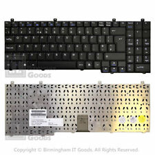 Laptop Replacement Keyboards for Dell