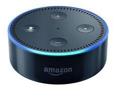 Amazon Wi-Fi Home Internet & Media Streamers