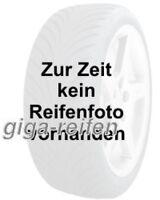 2x Ganzjahresreifen Radar Dimax 4 Season 235/65 R17 108V XL M+S
