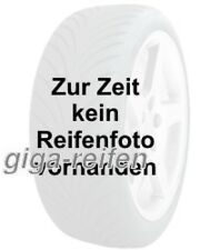 2x Sommerreifen Fortuna Eco Plus UHP 225/35 R19 88W XL