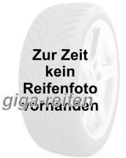 4x Winterreifen Semperit Speed-Grip 3 205/55 R16 94V XL M+S