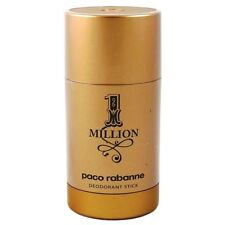 Paco Rabanne 1 Million One Million 75 ml Deostick Deo Stick Deodorant