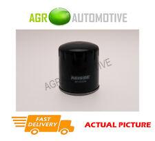 PETROL OIL FILTER 48140009 FOR PEUGEOT 308 SW 1.2 131 BHP 2014-