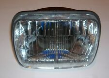 FIAT 850 PULMINO - 900 T/ FARO ANTERIORE/ FRONT HEAD LIGHT