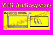 Phonocar 3/512 Kit montaggio radio doppio din Hyundai Santa Fe dal '06