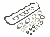 For 1997-1998 Volkswagen Golf Head Gasket Set Victor Reinz 52286ZS AHU