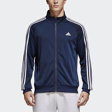 adidas Essentials Track Jacket Men's