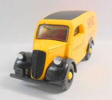 Dinky Auto-& Verkehrsmodelle für Ford