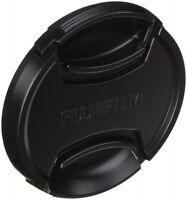 Fujifilm Original Lens Cap FLCP-58 II for 58mm XF18-55mmF2.8-4 R LM OIS*