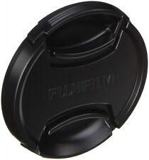 Fujifilm Original Lens Cap FLCP-58 II for 58mm XF18-55mmF2.8-4 R LM OIS