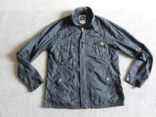 G-STAR Combat Style Jacket size L - XL Gstar