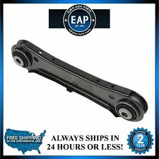 For 1 Series M 325i 328xi 335d 335i xDrive 335is X1 Control Arm / Guide Rod New