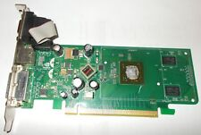 Dell Nvidia GeForce 8300 128MB PCI-e Video Card- WX093