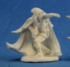 Reaper Miniatures Bones Arran Rabin
