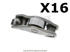 AUD/VW A3 A4 A5 A6 A8 QUATTRO (2005-2016) Rocker Arm INTAKE OR EXHAUST SET OF 16