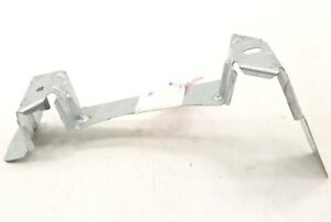 NEW OEM Ford Fuel Tank Mounting Bracket Right 5F9Z-9N077-A Freestyle 3.0 2005-07