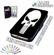 Étuis, housses et coques blanche simple Universel pour téléphone mobile et assistant personnel (PDA)