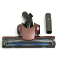 Premium Air Driven Turbo Floor Tool For Dyson DC23 DC26 & DC47 Canister Vacuum