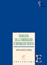 Tecnologia de la comunicacion e informacion escrita. ENVÍO URGENTE (ESPAÑA)