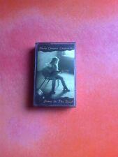 MARY CHAPIN CARPENTER Stones In The Road Cassette Tape Album!