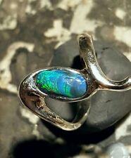 Handgefertigte Echtschmuck-Ringe für Damen mit 56 (7 mm Ø)