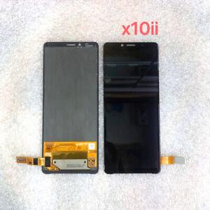 """6.0"""" For Sony Xperia 10 II XQ-AU51 XQ-AU52 LCD Display Touch Screen +3m"""