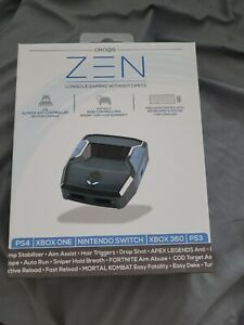 Cronus Zen Gaming Adapter NEW  PlayStation / Xbox / PC / Switch. Fast Shipping