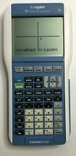 Texas Instruments TI-Nspire Graphing Calculator TI-84 Plus Keypad Works Perfect