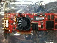 DekTec DTA-2174 Quad 3G-SDI/ASI Input/Output PCIe x4 Adapter