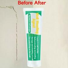 Household Wall Repair Paste Wall Crack Repair Mending Agent Wall Paste