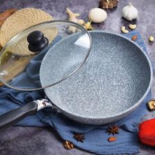 Japanese Non-Stick Fry Pan Tamagoyaki Omelette Egg Roll Breakfast Cookware