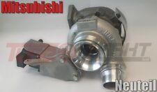 Turbocharger BMW 3 SERIES E90 E91 130 135 KW 177 184 HP Genuine Motor N47