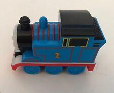 Fisher Price Thomas & Friends Thomas Talking Train
