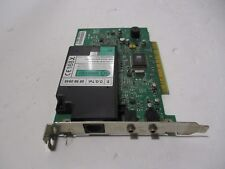 3Com 56K Voice Internal PCI1999MDSM154 662884-00