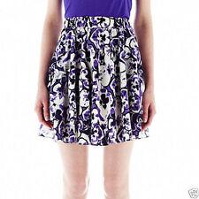 6f570755c Joe Fresh Women's Skirt for sale | eBay