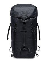 New $140 Mountain Hardwear Scrambler 25 Backpack Climbing Hike Day Pack Regular
