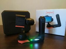 Freefly Movi Cinema Robot