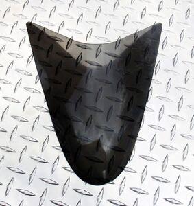 HAYABUSA 2008 - 2020 Tinted Headlight Cover Protector 2019 18 17 16 15 14 13 12