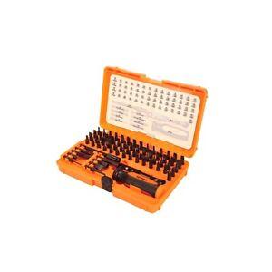 Lyman® Master Gunsmith Tool Kit (68) Pieces In Deluxe Storage Case