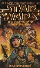 Star Wars by Wolverton Dave - Book - Paperback - Fantasy