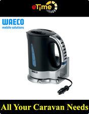 WAECO MCK750 KETTLE 12V car caravan camping mobile water boiler