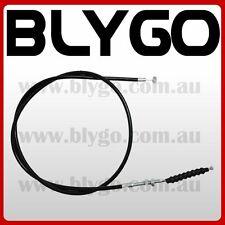 1240mm 135mm Clutch Cable 150cc 160cc 200 250cc PIT PRO TRAIL QUAD DIRT BIKE ATV