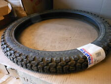 New Motorcycle Tire IRC Trials 2.75 21