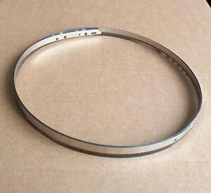 """HP DesignJet 500 510 800 42"""" A0 Encoder Strip  C7770-60013"""