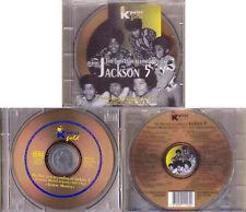 CD de musique album années 70