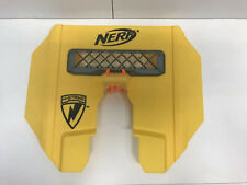 Nerf N-Strike Stampede ECS Blast Shield Replacement Attachment Part