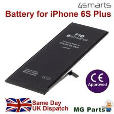 Geniune Replacement Battery iPhone 6S Plus 2750mAh CE Fix4Smarts Brand New